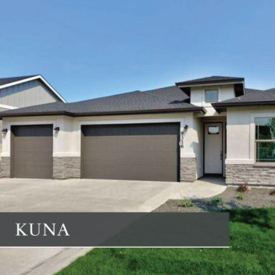 Kuna Real Estate