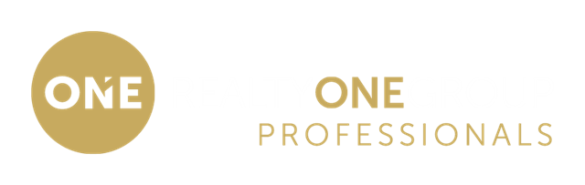 Realty ONE Group Professionals